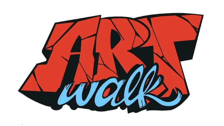 Thumbnail for ARTwalk Port Talbot
