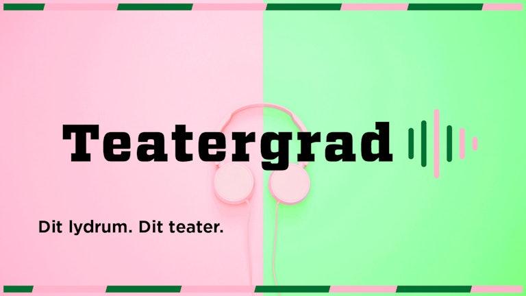Thumbnail for Teatergrad