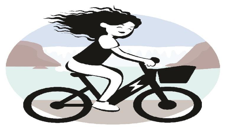 Thumbnail for Ebike/Bike Self-Guided Tour of Niagara Falls