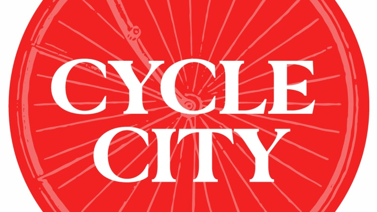 Thumbnail for Cycle City