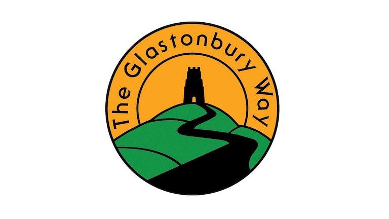 Thumbnail for The Glastonbury Way
