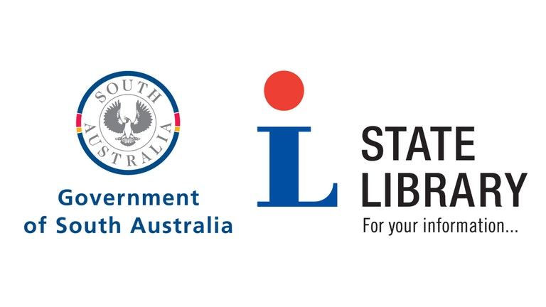 Thumbnail for State Library of South Aust.