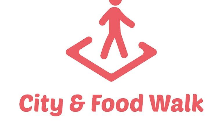 Thumbnail for City & Food Walk Nunspeet