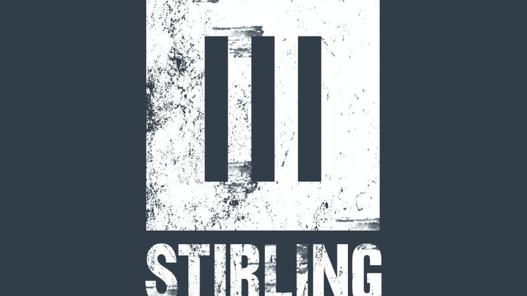 Thumbnail for Stirling Old Town Jail