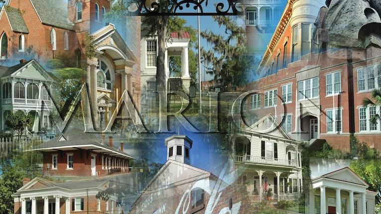 Thumbnail for Historic Marion, SC