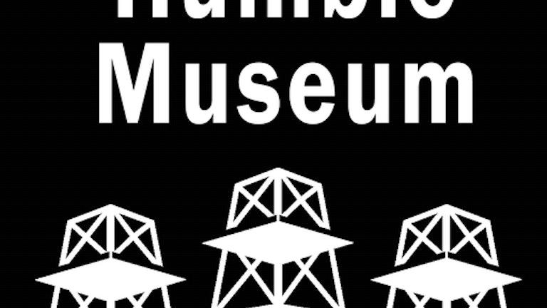 Thumbnail for Humble Museum