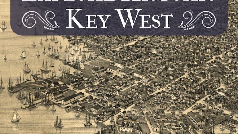 Thumbnail for Key West Historic Walking Tours