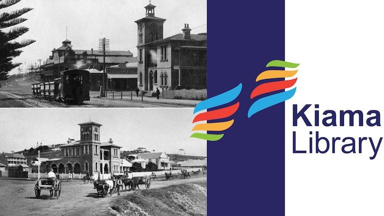 Thumbnail for Kiama Library Tours