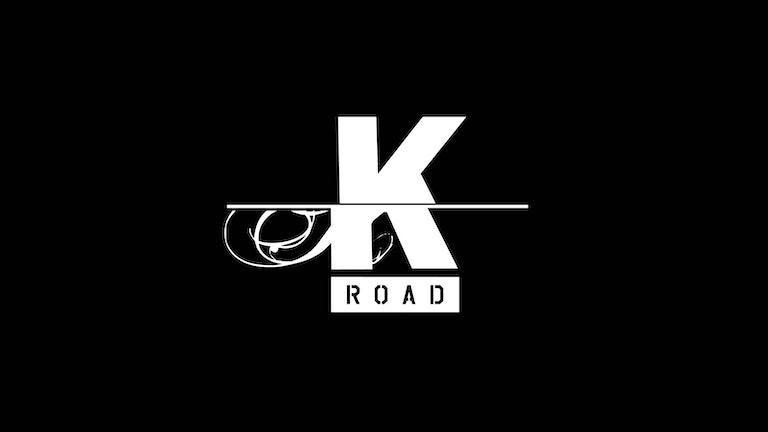 Thumbnail for K Road Guide