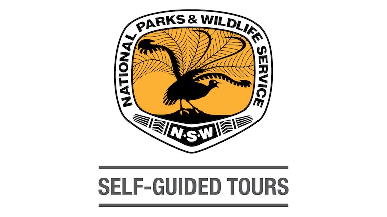 Thumbnail for NPWS Self guided tours