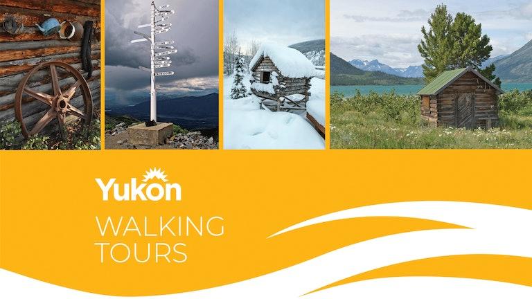 Thumbnail for Yukon Walking Tours