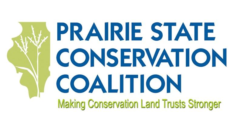 Thumbnail for Prairie State Hike App