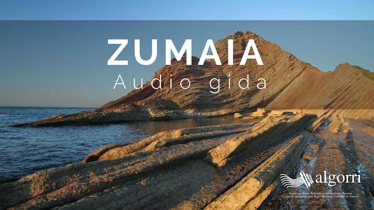 Thumbnail for Zumaia Audio Gida