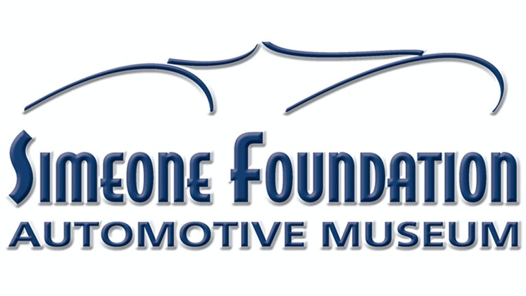 Thumbnail for Simeone Foundation Automotive Museum