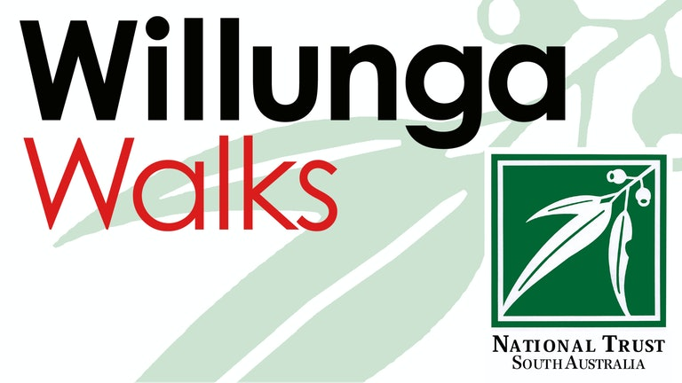 Thumbnail for Willunga Walks