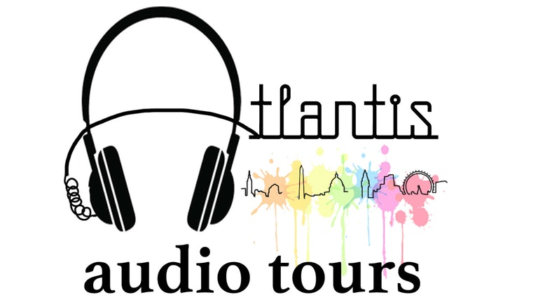 Thumbnail for Atlantis Audio Tours
