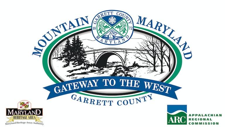 Thumbnail for Garrett: Gateway to the West