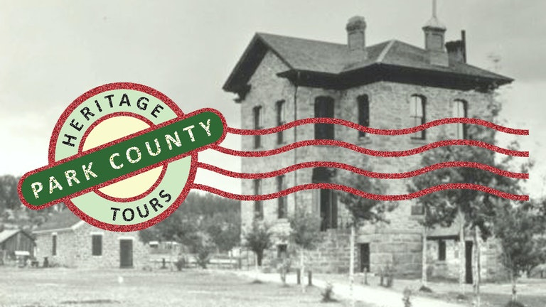 Thumbnail for Park County Heritage Tours