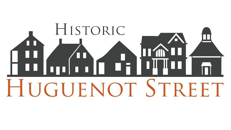 Thumbnail for Historic Huguenot Street