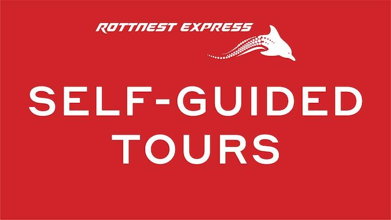 Thumbnail for Rottnest Express