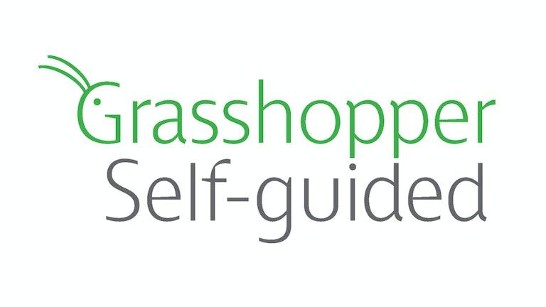 Thumbnail for Grasshopper Adventures
