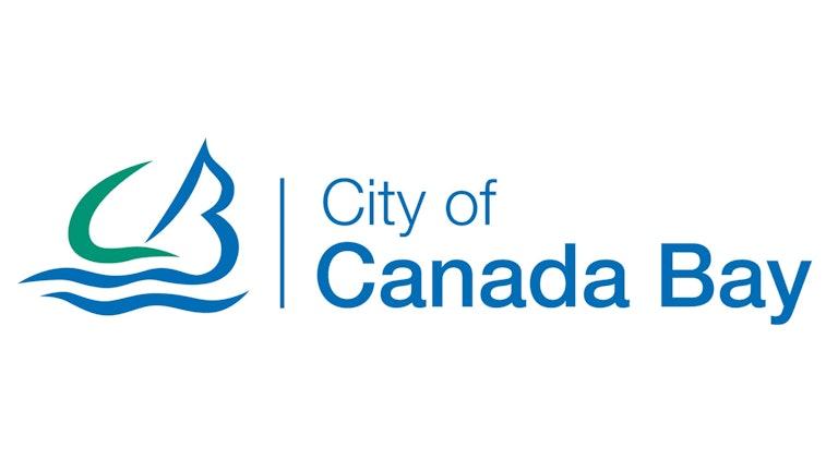 Thumbnail for Canada Bay Walking Tours