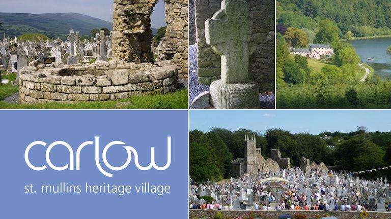 Thumbnail for St Mullins Heritage Village