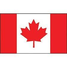 <p>Canada</p>