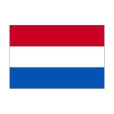 <p>Holland</p>