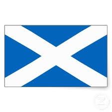 <p>Scotland</p>