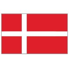 <p>Denmark</p>