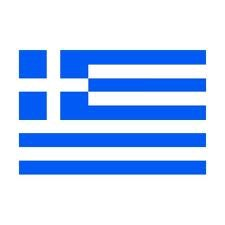 <p>Greece</p>