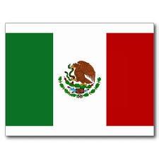 <p>Mexico</p>