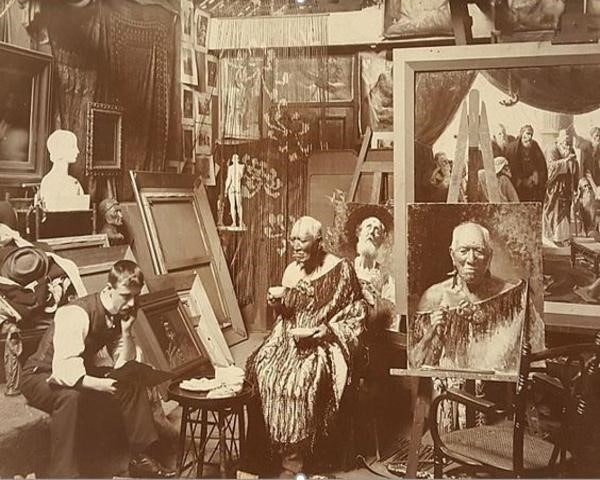 <p>Image retrieved from https://www.nzgeo.com/stories/c-f-goldie-the-old-master-revisited/</p>