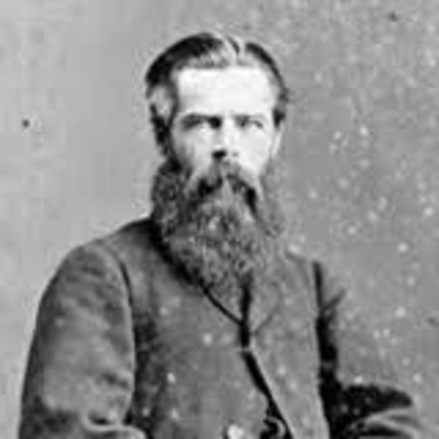 <p>New Zealand History. Colonel Whitmore. </p>