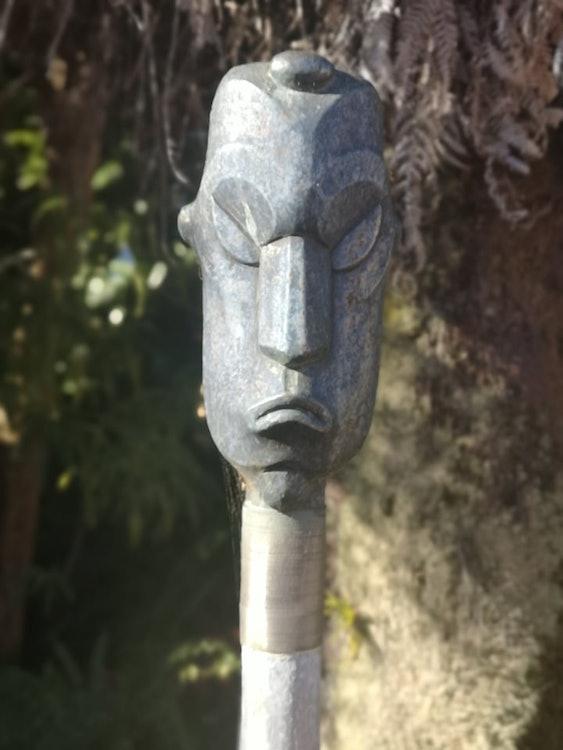 <p>Te Hauauru - The west wind.</p>