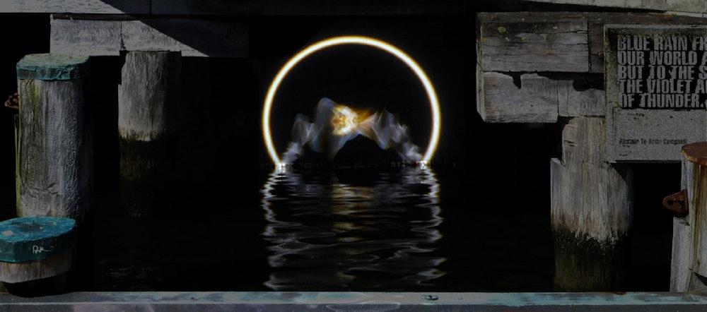 <p>Pulse at mid tide. Image courtesy of Daniel K. Brown, 2015 [http://www.danielkbrown.com/?p=3488]</p>