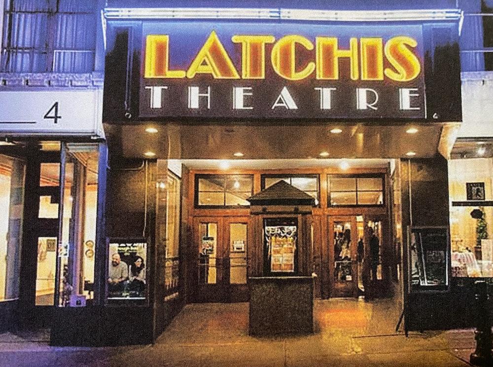 <p>Latchis_Theatre_restored- courtesy Latchis Arts</p>