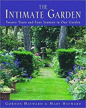 <p>Intimate Garden by Hayward</p>