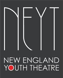<p>NEYT - New England Youth Theater- logo</p>